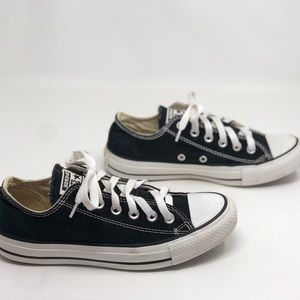 Converse Chuck Taylor All Star Sneaker (low-top)